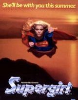 supergirl torrent descargar o ver pelicula online 13