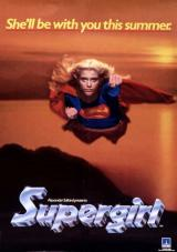 supergirl torrent descargar o ver pelicula online 1