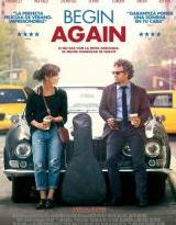 begin again torrent descargar o ver pelicula online 2