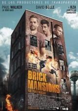 brick mansions torrent descargar o ver pelicula online 1