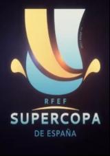supercopa de españa – 2014 – ida – real madrid vs atletico de madrid torrent descargar o ver pelicula online 1