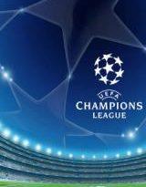 champions league 2014 – previa ida – napoles vs athletic de bilbao torrent descargar o ver pelicula online 11