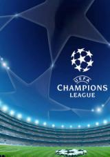 champions league 2014 – previa ida – napoles vs athletic de bilbao torrent descargar o ver pelicula online 4