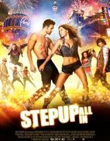 step up all in torrent descargar o ver pelicula online 12