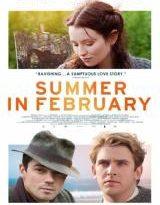 verano en febrero torrent descargar o ver pelicula online 2