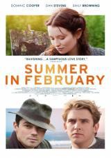 verano en febrero torrent descargar o ver pelicula online 1