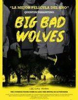 big bad wolves torrent descargar o ver pelicula online 1