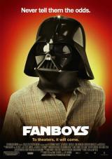 fanboys torrent descargar o ver pelicula online 1