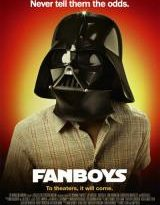 fanboys torrent descargar o ver pelicula online 2