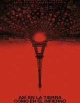asi en la tierra como en el infierno torrent descargar o ver pelicula online 4