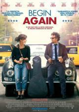 begin again torrent descargar o ver pelicula online 1
