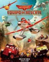 aviones 2 equipo de rescate torrent descargar o ver pelicula online 2