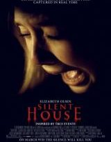 silent house torrent descargar o ver pelicula online 3