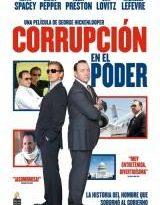 corrupcion en el poder torrent descargar o ver pelicula online 2