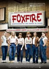 foxfire torrent descargar o ver pelicula online 1