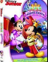 la casa de mickey mouse – minnie-cienta torrent descargar o ver pelicula online 13