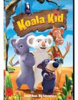 koala kid torrent descargar o ver pelicula online 3