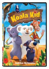 koala kid torrent descargar o ver pelicula online 4