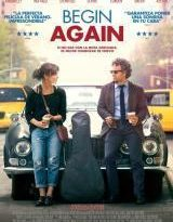 begin again torrent descargar o ver pelicula online 4