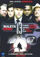 13 ruleta rusa torrent descargar o ver pelicula online 1