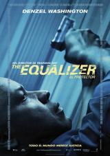 the equalizer torrent descargar o ver pelicula online 1