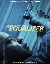 the equalizer torrent descargar o ver pelicula online 2