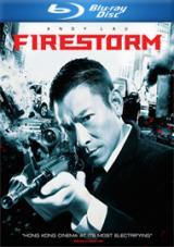 firestorm torrent descargar o ver pelicula online 1