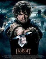 el hobbit – la batalla de los cinco ejercitos torrent descargar o ver pelicula online 3