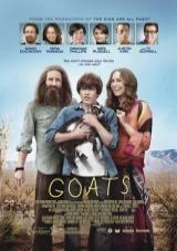 goats torrent descargar o ver pelicula online 1