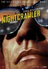 nightcrawler torrent descargar o ver pelicula online 1