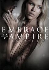 el abrazo del vampiro torrent descargar o ver pelicula online 1