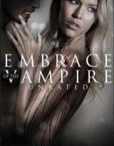 el abrazo del vampiro torrent descargar o ver pelicula online 2