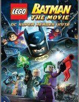lego batman el regreso de los superheroes de dc torrent descargar o ver pelicula online 9