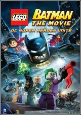 lego batman el regreso de los superheroes de dc torrent descargar o ver pelicula online 1