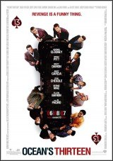 oceans thirteen torrent descargar o ver pelicula online 1