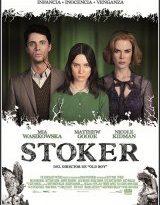 stoker torrent descargar o ver pelicula online 2