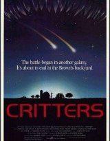critters torrent descargar o ver pelicula online 11