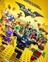 batman: la lego película torrent descargar o ver pelicula online 2