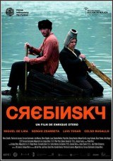 crebinsky torrent descargar o ver pelicula online 1