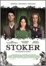 stoker torrent descargar o ver pelicula online 1
