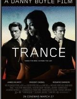 trance torrent descargar o ver pelicula online 3