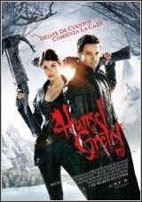 hansel y gretel cazadores de brujas torrent descargar o ver pelicula online 1