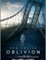 oblivion torrent descargar o ver pelicula online 6
