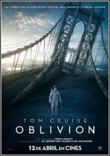oblivion torrent descargar o ver pelicula online 1