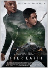 after earth torrent descargar o ver pelicula online 1