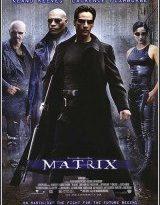 matrix torrent descargar o ver pelicula online 7
