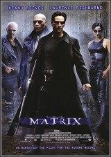 matrix torrent descargar o ver pelicula online 1