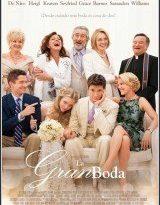 la gran boda torrent descargar o ver pelicula online 2