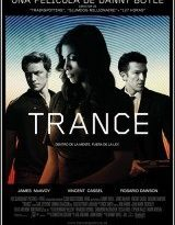 trance torrent descargar o ver pelicula online 2
