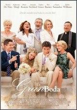 la gran boda torrent descargar o ver pelicula online 1